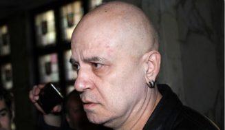 Слави Трифонов възхити България: Няма да се излагам като другите, отказвам се от властта!